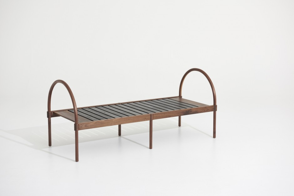 LiLo Day Bed