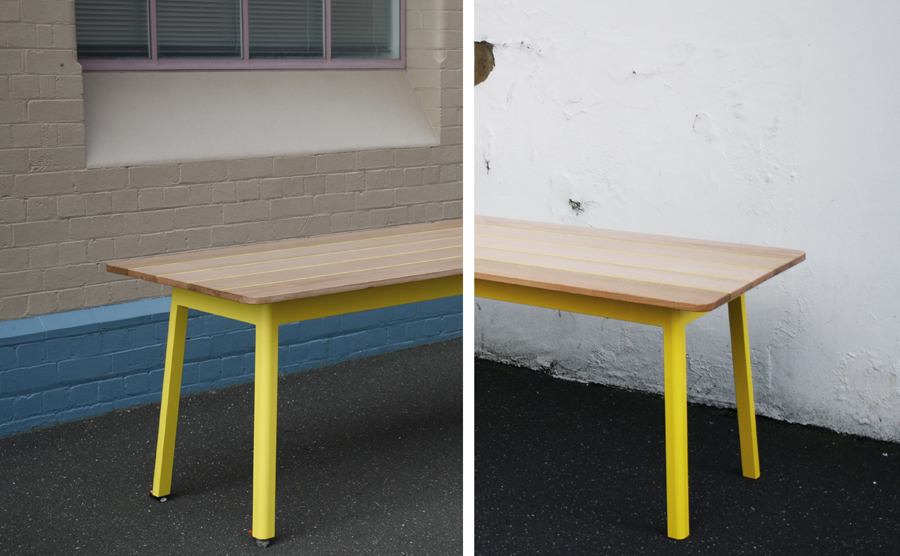 ScoutHallTable_Combined02