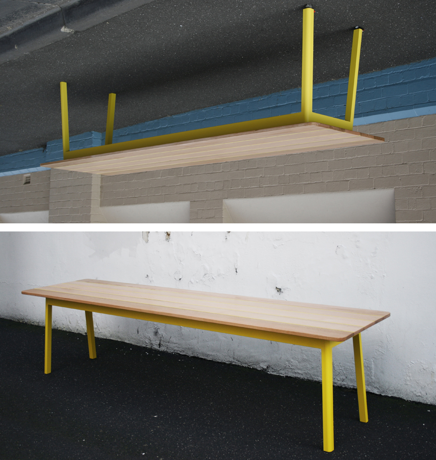 ScoutHallTable_Combined04